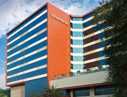 Top-10 of luxury Hyderabad hotels