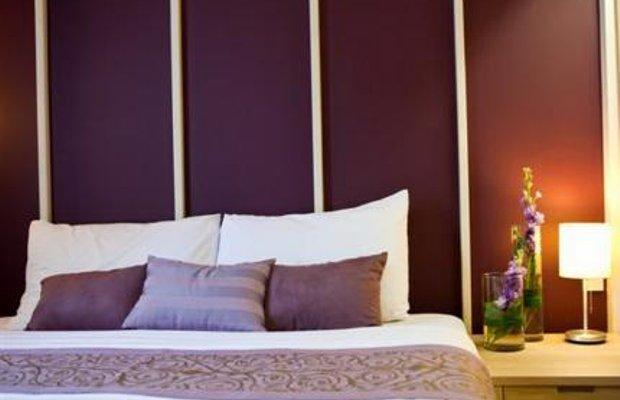фото Отель Trang Hotel Bangkok 171642381
