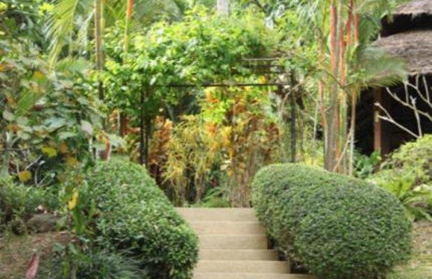 фото Ao Nang Premier Resort 171693422