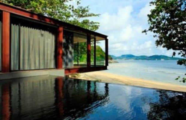 фото The Naka Phuket 171719698