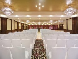 The most popular Surat hotels