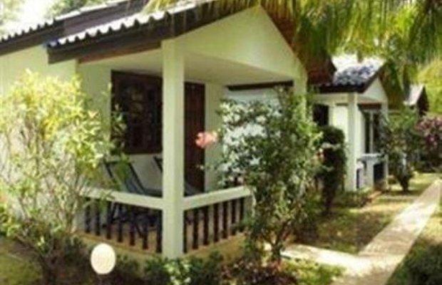 фото Sabai Resort 171765671