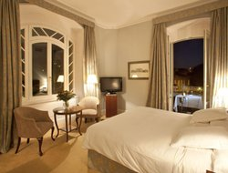 The most popular San Sebastian hotels