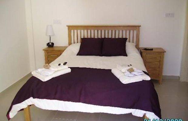 фото Park View Garden Apartment 1720573265