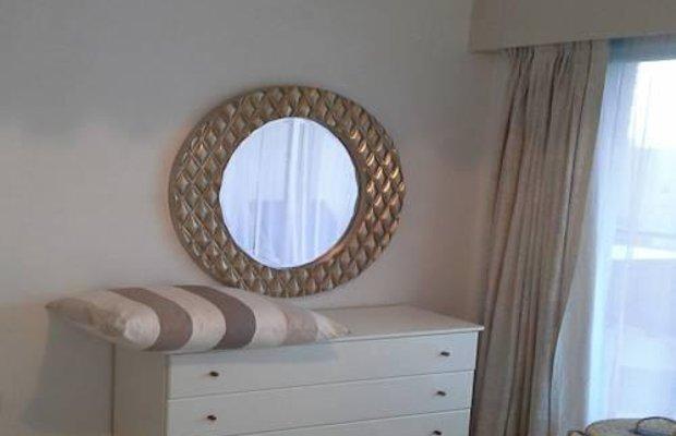фото Amathus Seaview Apartment 1720610434