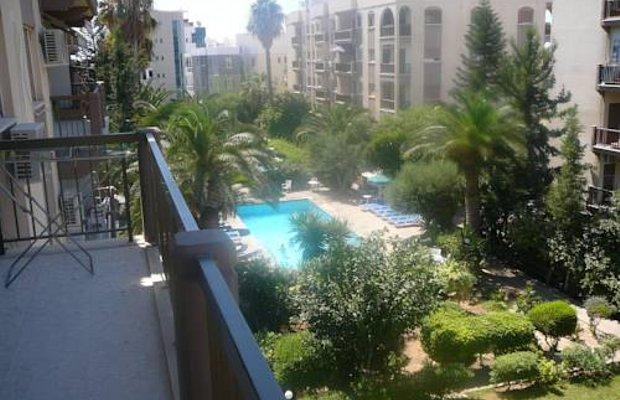 фото Angel Apartment 1720610535