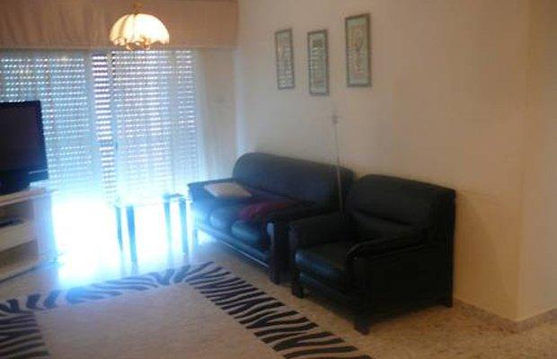 фото Angel Apartment 1720610541