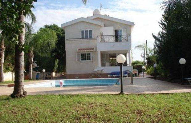 фото Villa Olga 1720641869