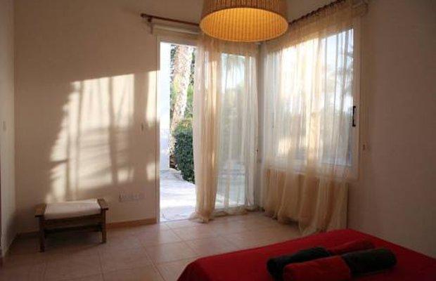 фото Villa Coral Bay 1720663975