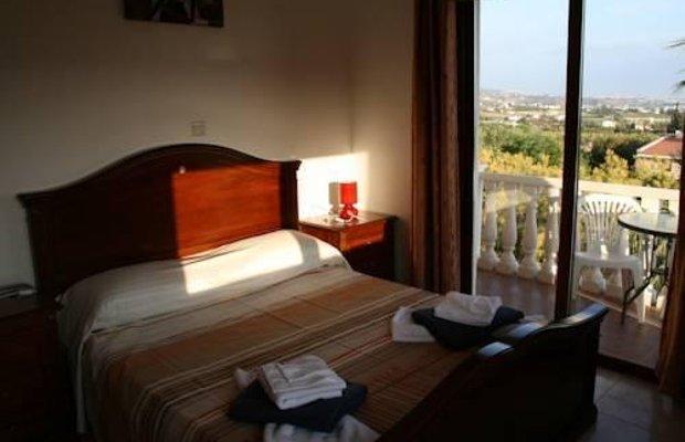 фото Villa Nichola 1720664157