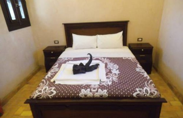 фото River Bank Dome Villa Luxor 1722943030
