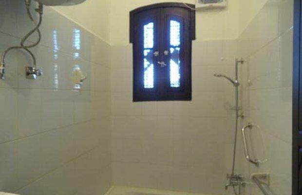 фото River Bank Dome Villa Luxor 1722943032