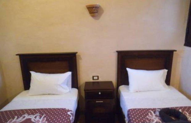фото River Bank Dome Villa Luxor 1722943034