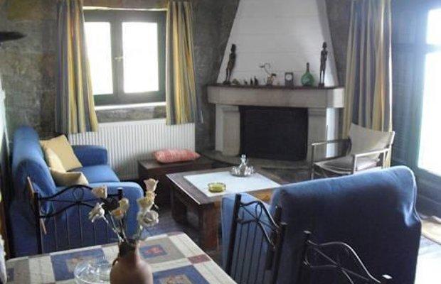 фото Villa Margarites 1723334259
