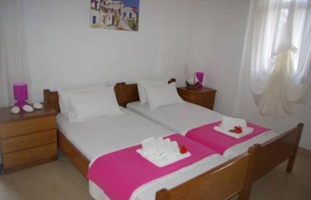 фото Galini Apartments 1723374915