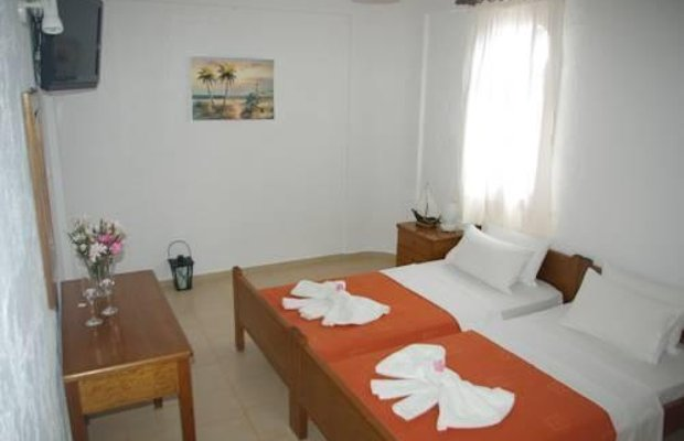 фото Galini Apartments 1723374918