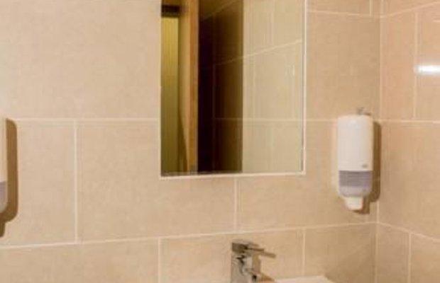 фото Savoy Hostel Galway City Centre 1723599650
