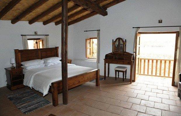 фото Maritsa Lodge Hotel 1723733989