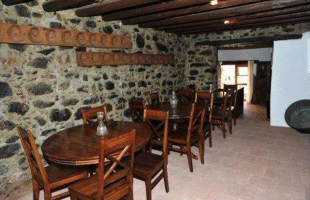 фото Maritsa Lodge Hotel 1723734036