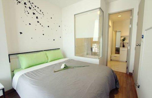 фото Ideo Mix Sukhumvit - One Bedroom 1724321563