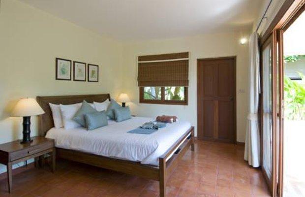 фото Manmuang Plantation Villa 1724322596
