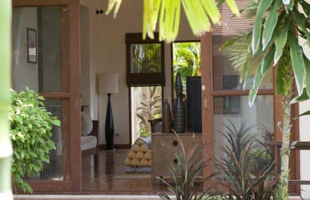 фото Manmuang Plantation Villa 1724322597