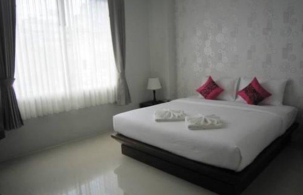 фото Krabi River View Hotel 1724330861