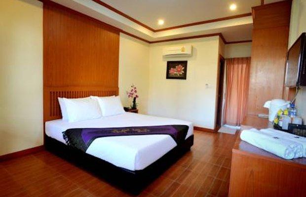 фото Mammoth Resort 1724332032