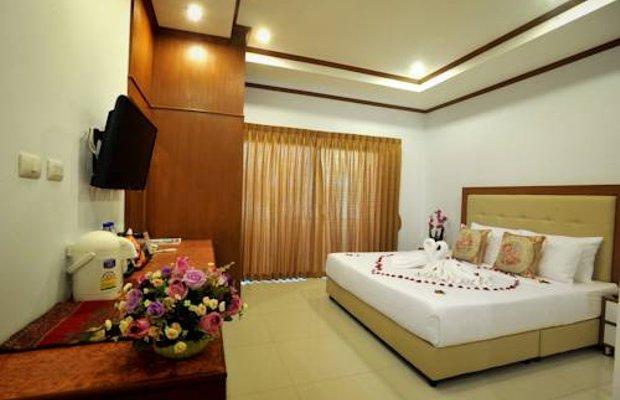 фото Mammoth Resort 1724332034