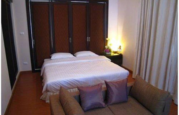 фото Boutique Home Chiang Mai 1724334164