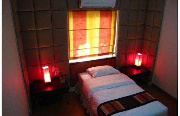 фото Boutique Home Chiang Mai 1724334165