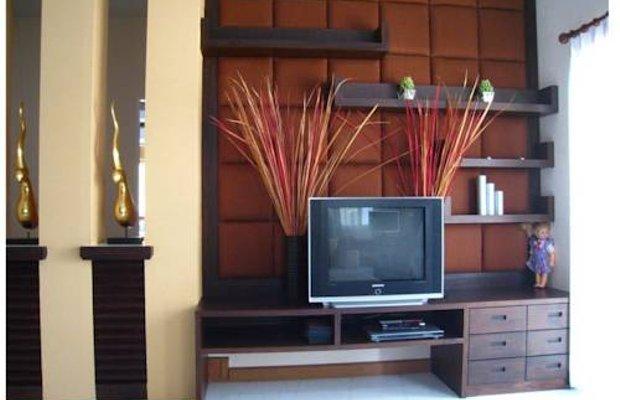 фото Boutique Home Chiang Mai 1724334168