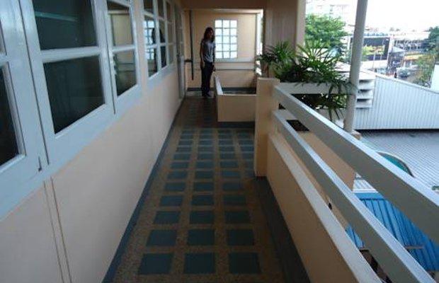 фото Jang Sripoom House 1724337768