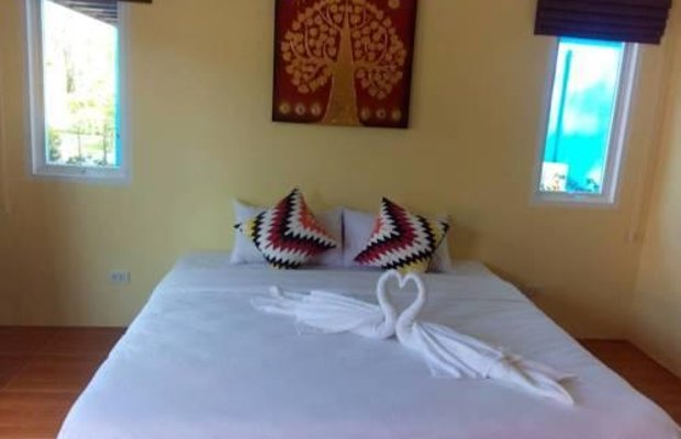 фото Pirunsin Resort 1724340471