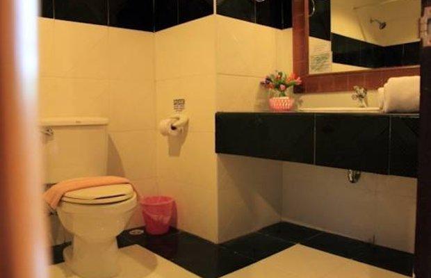 фото Krabi Andaman Sea Resort 1724341764