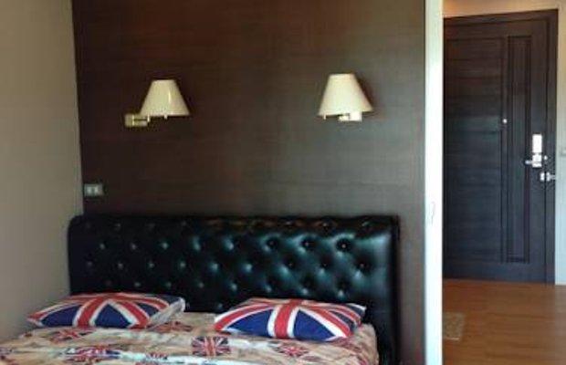 фото Sea & Sky One Bedroom Condominium 1724342363
