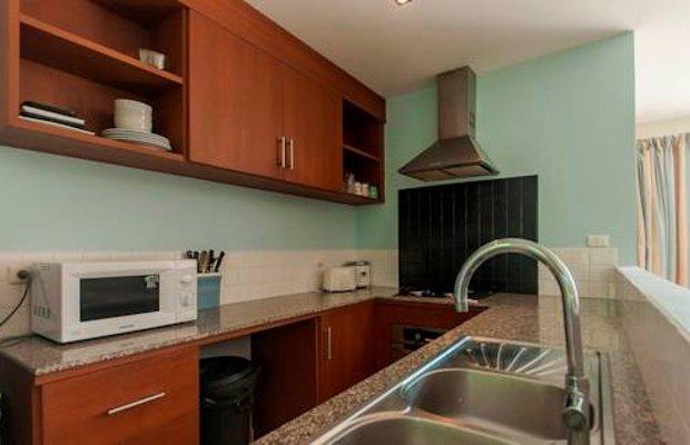 фото Samui Modern Villa 1724346571