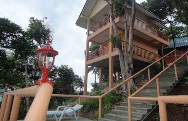 фото Cozy Cove Resort 1724348321