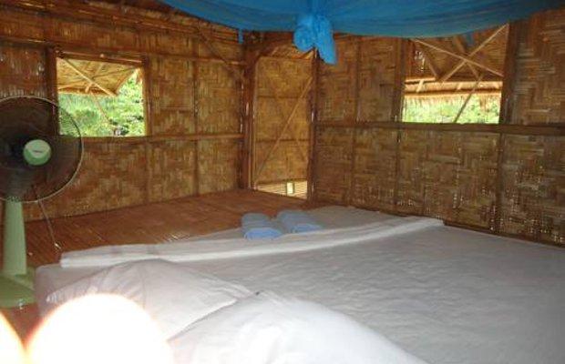 фото Cozy Cove Resort 1724348325
