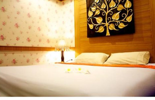 фото Dream Hotel 1724352149
