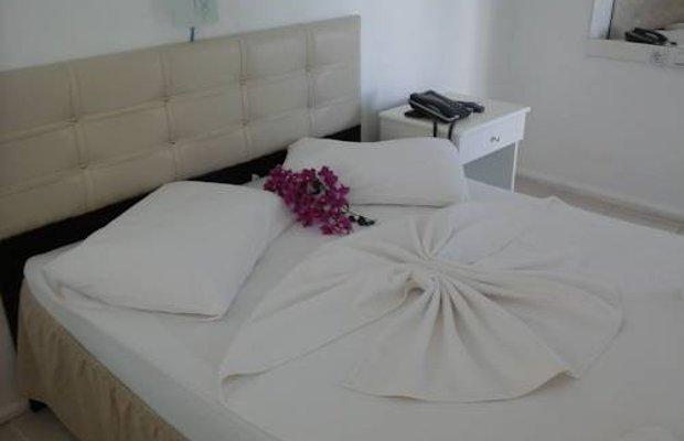 фото Miray Hotel 1724355343