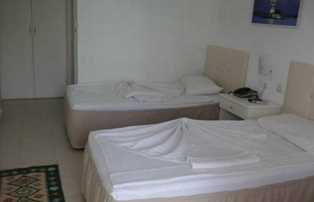 фото Miray Hotel 1724355346