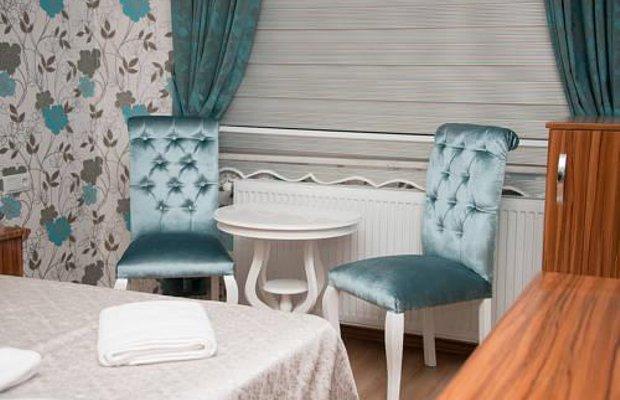 фото Sapanca Class Hotel 1724358579