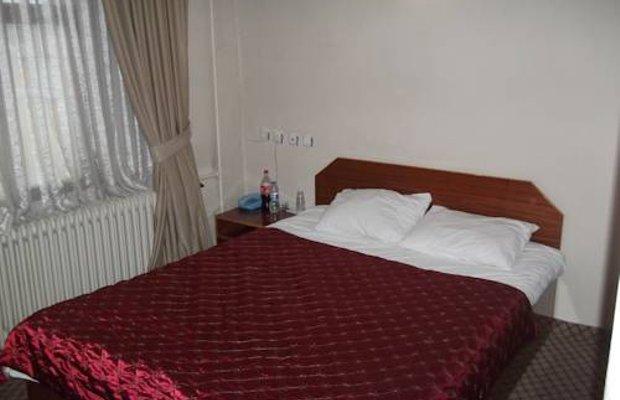 фото Esref Hotel 1724359968