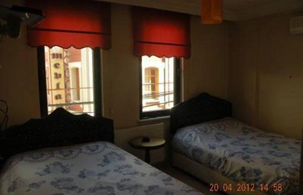 фото Asya Hotel 1724362342