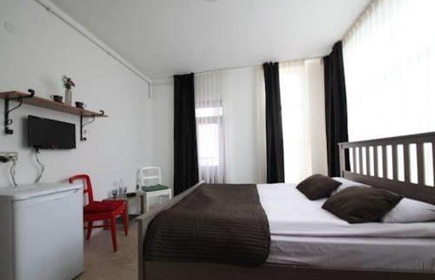 фото Vav Apartments 1724362385