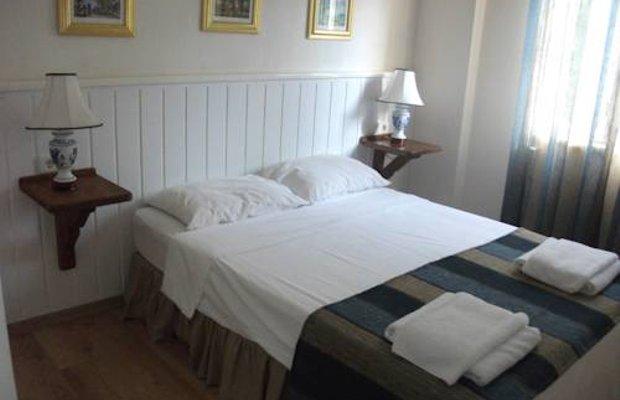 фото Begonvil Suite Hotel 1724362736