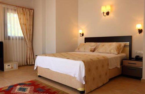 фото Gocek Dim Elit Hotel 1724362821