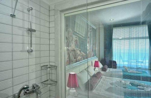 фото Sultan of Dreams Hotel & Spa 1724363055