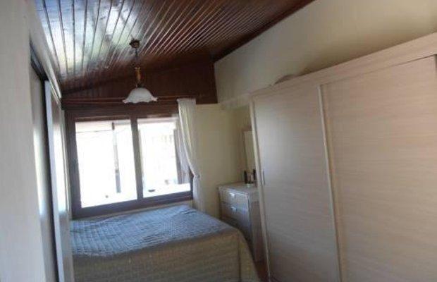 фото Deniz Apart 1724364160